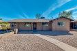 Photo of 1727 N 32nd Street, Phoenix, AZ 85008 (MLS # 6043574)