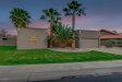 Photo of 421 S Oak Street, Chandler, AZ 85226 (MLS # 6043576)