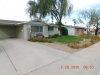 Photo of 384 N Apache Drive, Chandler, AZ 85224 (MLS # 6043581)
