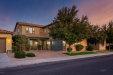 Photo of 3571 S Arizona Place, Chandler, AZ 85286 (MLS # 6043592)