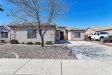 Photo of 16152 N 164th Lane, Surprise, AZ 85388 (MLS # 6043602)