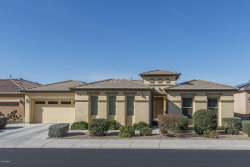 Photo of 16990 S 174th Drive, Goodyear, AZ 85338 (MLS # 6043611)