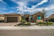Photo of 21275 N 266th Avenue, Buckeye, AZ 85396 (MLS # 6043613)