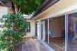 Photo of 4916 E Edgemont Avenue, Phoenix, AZ 85008 (MLS # 6043620)