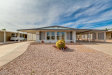 Photo of 26406 S Maricopa Place, Sun Lakes, AZ 85248 (MLS # 6043644)