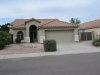 Photo of 1332 W Kesler Lane, Chandler, AZ 85224 (MLS # 6043646)