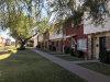 Photo of 6533 N 44th Avenue, Glendale, AZ 85301 (MLS # 6043697)