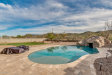 Photo of 4515 W Coplen Farms Road, Laveen, AZ 85339 (MLS # 6043725)