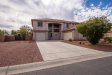 Photo of 11328 N 150th Lane, Surprise, AZ 85379 (MLS # 6043796)