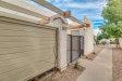 Photo of 651 S Allred Drive, Tempe, AZ 85281 (MLS # 6043846)