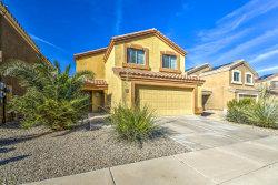 Photo of 23796 N Greer Loop, Florence, AZ 85132 (MLS # 6043848)