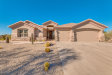 Photo of 31174 N 59th Street, Cave Creek, AZ 85331 (MLS # 6043893)