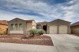 Photo of 2408 E Robb Lane, Phoenix, AZ 85024 (MLS # 6043927)