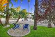 Photo of 6229 E Mountain View Road, Paradise Valley, AZ 85253 (MLS # 6044005)
