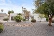 Photo of 4607 E Carolina Drive, Phoenix, AZ 85032 (MLS # 6044038)