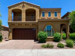 Photo of 4626 E Casitas Del Rio Drive, Phoenix, AZ 85050 (MLS # 6044168)