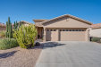 Photo of 9812 E Stoney Vista Drive, Sun Lakes, AZ 85248 (MLS # 6044180)