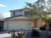 Photo of 12365 W Heatherbrae Drive, Avondale, AZ 85392 (MLS # 6044225)
