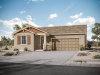 Photo of 10831 W King Street, Avondale, AZ 85323 (MLS # 6044533)