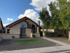 Photo of 1924 E Citation Lane, Tempe, AZ 85284 (MLS # 6044687)