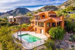 Photo of 4223 E Highlands Drive, Paradise Valley, AZ 85253 (MLS # 6044784)