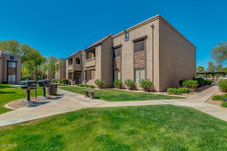 Photo of 5995 N 78th Street, Unit 2101, Scottsdale, AZ 85250 (MLS # 6044807)