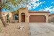 Photo of 9227 S 185th Avenue, Goodyear, AZ 85338 (MLS # 6044902)