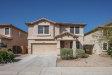 Photo of 11820 W Via Montoya Drive, Sun City, AZ 85373 (MLS # 6044951)