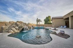Photo of 5765 S Topaz Place, Chandler, AZ 85249 (MLS # 6045019)