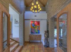 Photo of 35655 N Meander Way, Carefree, AZ 85377 (MLS # 6045022)
