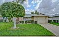 Photo of 10705 W Caron Drive, Sun City, AZ 85351 (MLS # 6045129)