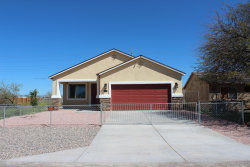 Photo of 21766 W Harding Avenue, Wittmann, AZ 85361 (MLS # 6045149)