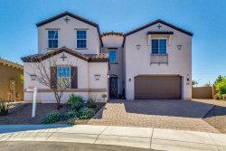 Photo of 2083 E Kesler Lane, Chandler, AZ 85225 (MLS # 6045185)