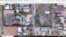 Photo of 19216 N 29th Street, Phoenix, AZ 85050 (MLS # 6045192)