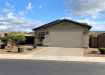 Photo of 866 W Witt Avenue, Queen Creek, AZ 85140 (MLS # 6045279)