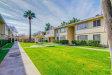 Photo of 2637 W Rose Lane, Unit B218, Phoenix, AZ 85017 (MLS # 6045288)