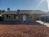 Photo of 2213 W Riviera Drive, Tempe, AZ 85282 (MLS # 6045299)