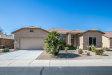 Photo of 6860 S Granite Drive, Chandler, AZ 85249 (MLS # 6045321)