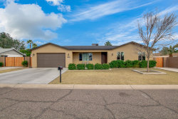 Photo of 18415 N 42nd Street, Phoenix, AZ 85032 (MLS # 6045325)