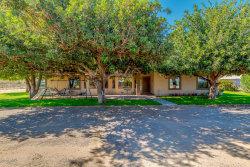 Photo of 7322 N Cotton Lane, Waddell, AZ 85355 (MLS # 6045370)
