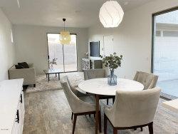 Photo of 5242 E Hilton Avenue, Mesa, AZ 85206 (MLS # 6045749)