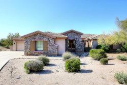 Photo of 34930 N Summit Drive, Carefree, AZ 85377 (MLS # 6045813)