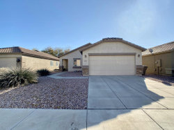 Photo of 10085 N 115th Drive, Youngtown, AZ 85363 (MLS # 6045910)