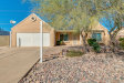 Photo of 1750 E Divot Drive, Tempe, AZ 85283 (MLS # 6045969)