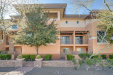 Photo of 6940 E Cochise Road E, Unit 1024, Paradise Valley, AZ 85253 (MLS # 6046069)