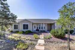 Photo of 14040 N Warbonnet Lane, Prescott, AZ 86305 (MLS # 6046144)