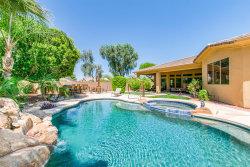 Photo of 6212 N 132nd Avenue, Litchfield Park, AZ 85340 (MLS # 6046184)