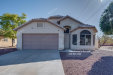 Photo of 7211 S Roberts Road, Tempe, AZ 85283 (MLS # 6046377)