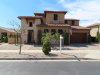Photo of 14315 W Coronado Road, Goodyear, AZ 85395 (MLS # 6046467)