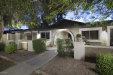 Photo of 3324 S Parkside Drive, Tempe, AZ 85282 (MLS # 6046539)